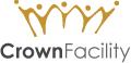 Crown Facility GmbH